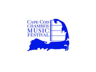 An Update fromOpen Mic Classical about the Cape Cod Chamber Music Festival and Curtis on Tour