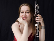 Concert Series Will Feature European Chamber Music - article