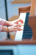 Open Mic Classical presenting Classical Music on Clarinet Piano - Report of our event on Feb 19th, 2