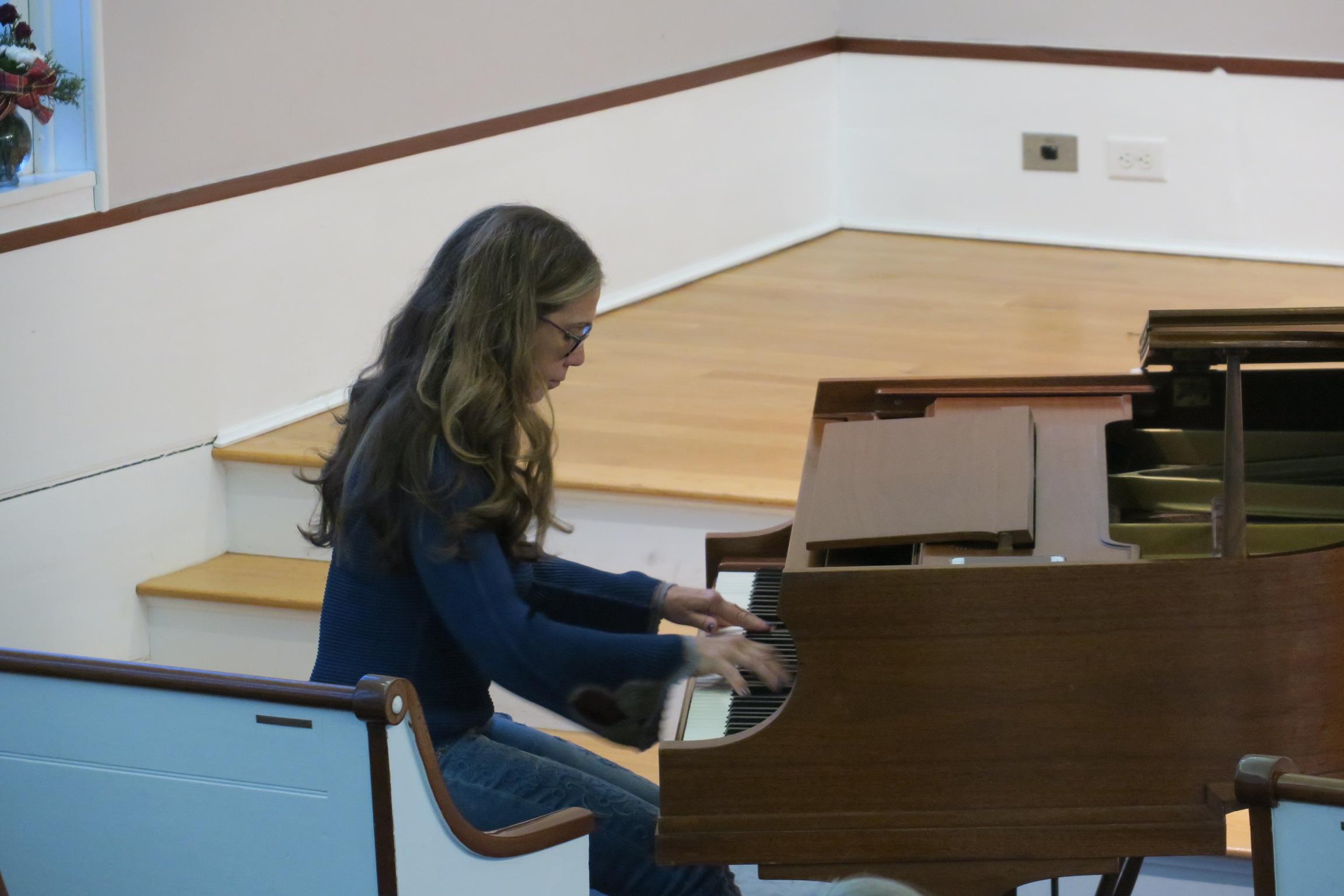 Amy Korim_Chopin Fantasy Impromtu