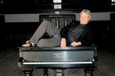 April 18th, 2021 - 3pm / Online / guest pianist Erik Lindgren