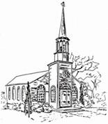 Union Chapel - Sunday Service  - July 12th, 2015 - 10am