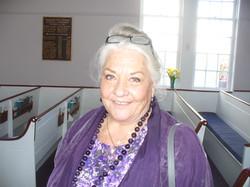 Donna Phil