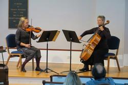 04_Mendelssohn Trio