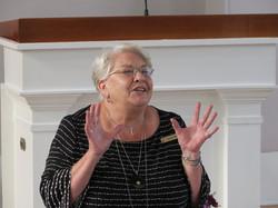 Donna Pihl