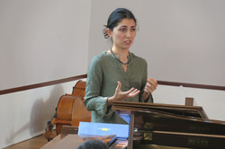 Ana Glig