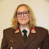 Feuerwehr-Lungitz-Vogl-Michaela.jpeg