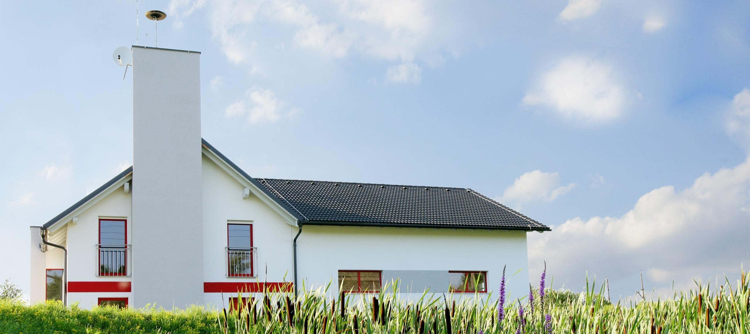 FF-Haus-Banner.jpeg