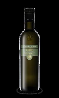 Carm Grande Escolha PDO Organic Olive Oil