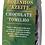 Thumbnail: Bolinhos de Azeite Pão do Rogil de Chocolate e Tomilho