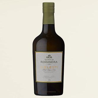 Quinta da Romaneira Caelesti Olive Oil