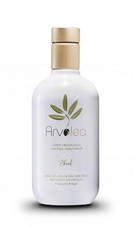 Huile d'Olive Biologique Arvólea Blend 6x500ml