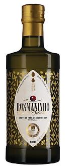 Rosmaninho Grand Selection Olive Oil