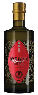Huile d'olive Madural Rosmaninho Gourmet