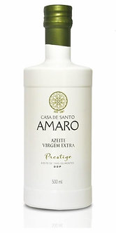 Casa de Santo Amaro Prestige DOP Olive Oil 500ml