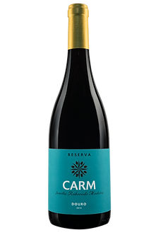 CARM Reserva Red Wine
