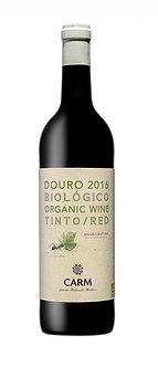 Red Wine CARM Formiga Bio