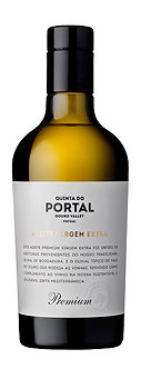 Quinta do Portal Premium Olive Oil 500ml