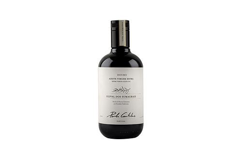 Olive Oil Olival dos Sumagrais