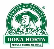 Dona Horta - Frutas e legumes frescos