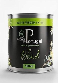 Huile d'olive Monte de Portugal Blend