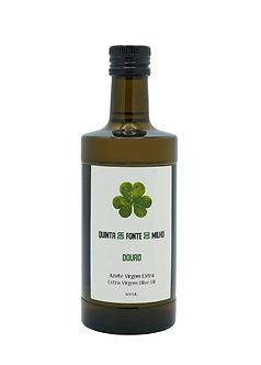 Olive Oil Quinta da Fonte do Milho