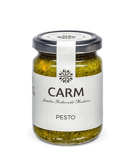 Pesto CARM 130g