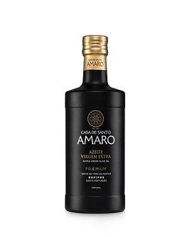 Casa de Santo Amaro Praemium PDO Olive Oil 6x500ml