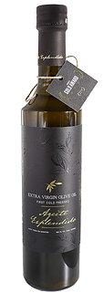 Esplêndido Olive Oil PDO 500ml (16.9oz.)