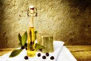 Benefícios para a saúde do azeite