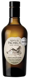 Quinta da Pacheca Premium Olive Oil 500ml