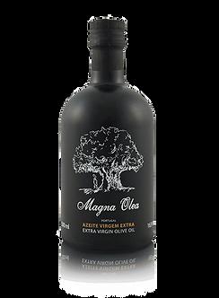 Huile d'olive Magna Olea AOP