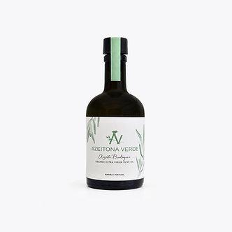 Azeitona Verde Organic EVOO