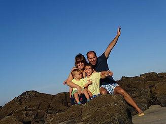 Família LOA.jpg