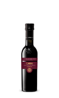 CARM Praemium Touriga Nacional Vinegar 15 ans