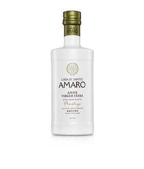 Azeite Casa de Santo Amaro Prestige DOP