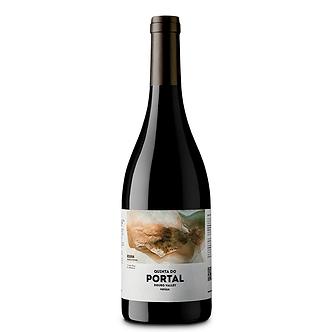 Quinta do Portal Reserva Rouge Vin 2018
