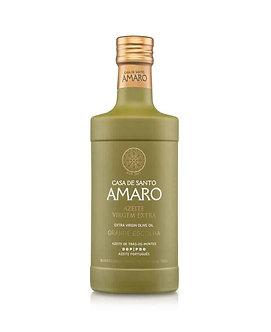 Olive Oil Casa de Santo Amaro Grande Escolha PDO