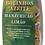 Thumbnail: Bolinhos de Azeite Pão do Rogil de Manjericão e Limão