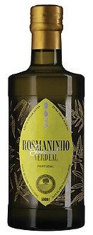 Rosmaninho Gourmet Verdeal Olive Oil