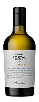Quinta do Portal Huile d'olive Premium 500 ml