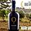 Thumbnail: Huile d'olive Olmais Bio