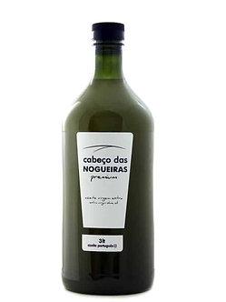 Huile d'Olive Cabeço das Nogueiras Premium 3L