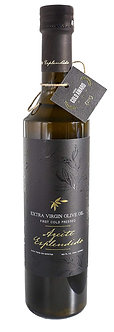 Esplêndido Olive Oil PDO 500ml (16.9oz.)