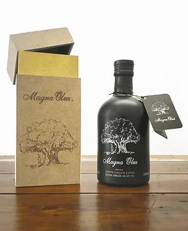 Gift Box Magna Olea DOP 500ml