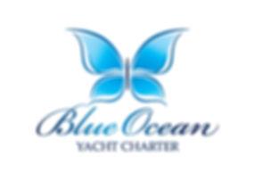Blueoceanyachtcharter