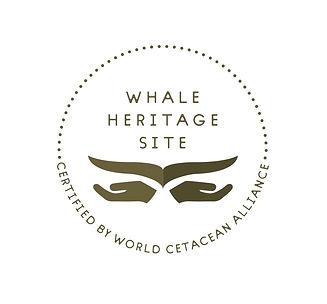 HeritageSite_logo.jpg