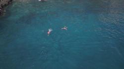 Swimming & Snorkelling