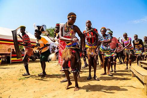 Uganda - Karamajong Dancers.jpg