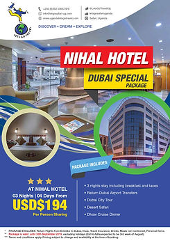 USD194-Summer-Package-to-Nihal-Hotel_pag